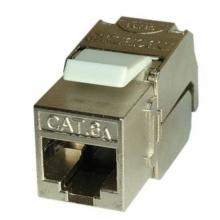 Embase RJ45 CAT6A SFTP 10GBITS