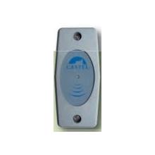 LP32/C Av / Lecteur de badges de proximité 13,56 MHz Mifare