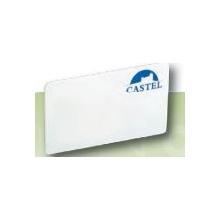 BPM32/C / Badge Mifare pour lecteurs LP32/C, LP32/C AV, LP60 MI/C