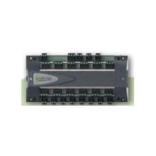 IPEVIA 10E 12S/ Module option 10 entrées / 12 sorties contact sec