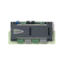 IPEVIA 2L/ Centrale IP pour 2 lecteurs - alimentation PoE