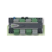 IPEVIA 6L/ Centrale IP pour 6 lecteurs - alimentation PoE