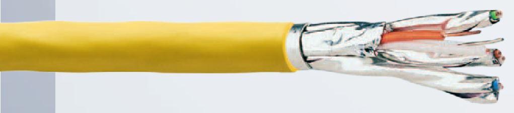 Câble MEGALINE